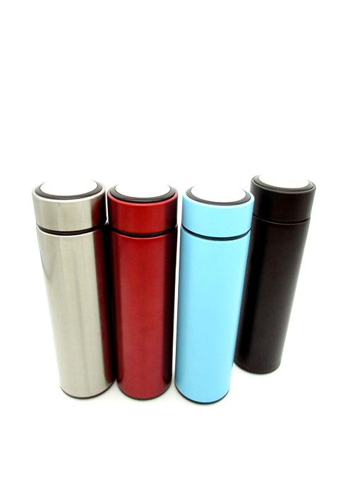 Professional Stainless Steel Thermos Flask Corrosion Resistant Long Life Span